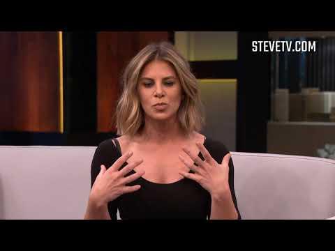 Jillian Michaels Reveals New Keto Diet Isn't New After All