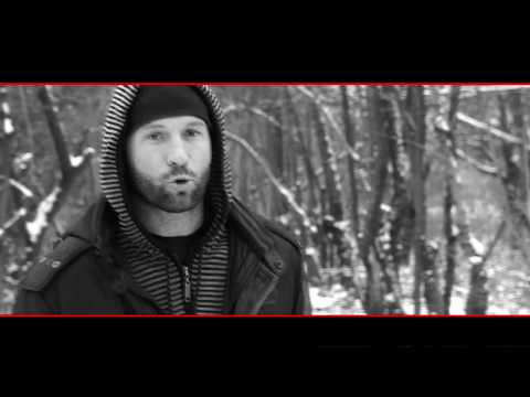 ALEX P. - BENEFIZA (Official video) | 2013