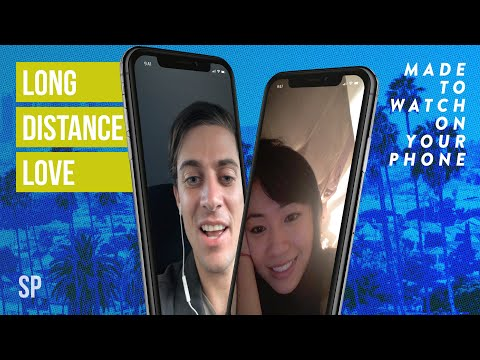 Viewers Questions Answered by Gio & Ging - Philippines from YouTube · Duration:  13 minutes 10 seconds