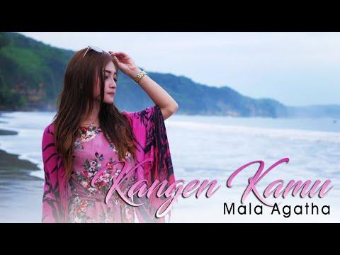 Download Mala Agatha - Kangen Kamu    Mp4 baru