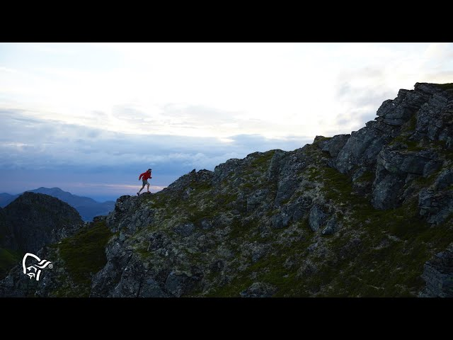Trail running packing tips