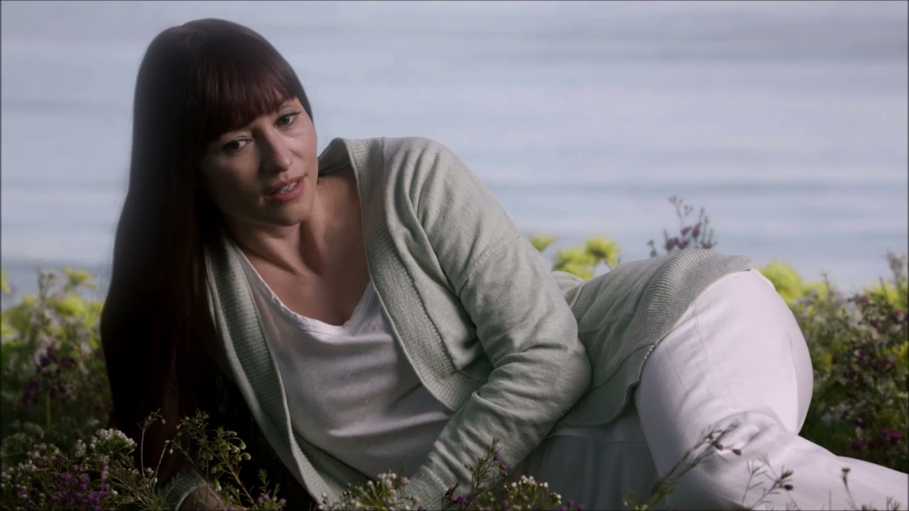 Download [ GREYS ANATOMY ] Breathe 17x10   Meredith and Lexie (+Mark) Part 2