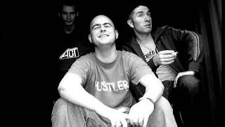 Mclusky Acoustic - Leaning Forward/Make Room For More Thoughts