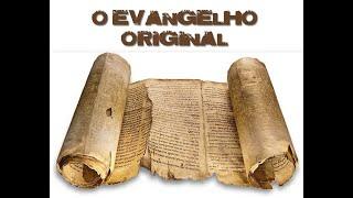 O Evangelho Original - Rev. Robson