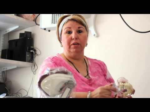 Financing your Dental Implant Procedure