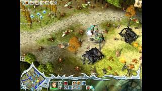 Polanie II (KnightShift) RPG - Rycerz.