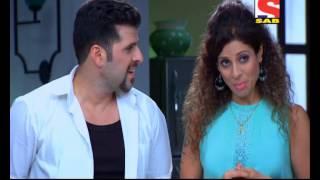 Badi Door Se Aaye Hain - बड़ी दूर से आये है - Episode 82 - 30th September 2014