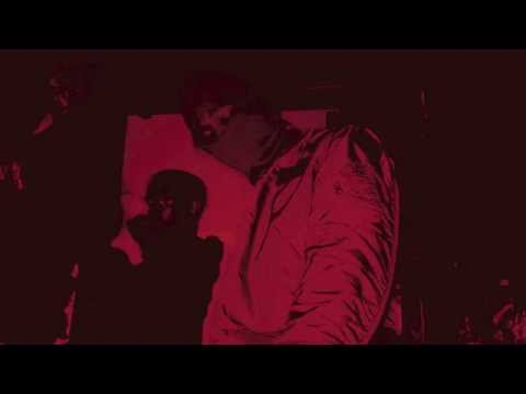 Travi$ Scott - Drugs You Should Try It (INSTRUMENTAL)