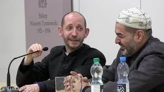 Jakie są punkty wspólne chrześcijaństwa i islamu? | Tłumaczą ksiądz i mufti