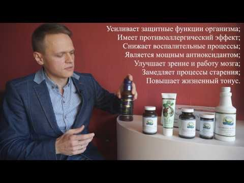 Список современных лекарств и препаратов для суставов