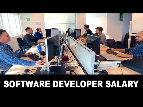 Salary Paid To Employees For Developing Software Should Not Be Capitalised