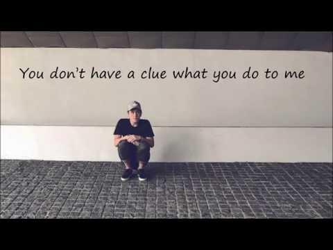 Jai Waetford - Shy 2016 Mix (Lyric Video)