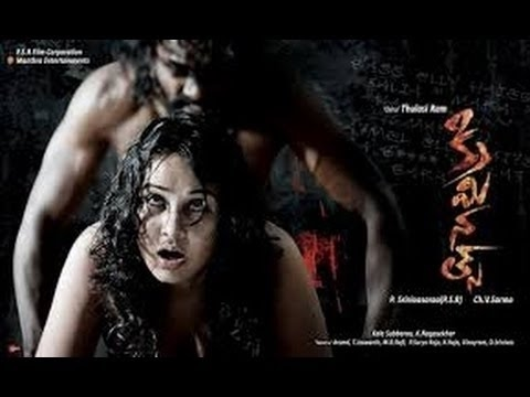 Hollywood Horror Movies List In Hindi Dubbed