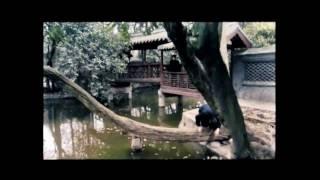 家 / Jia MV1 - 陆毅 黄磊 李小冉 黃奕 / Lu Yi - Huang Lei - Li Xiao Ran - Huang Yi