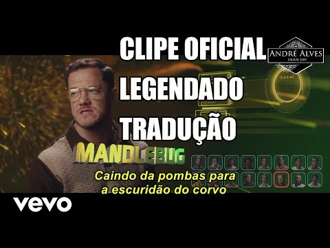Imagine Dragons - Zero [Clipe Oficial] [Tradução/Legendado] [PT-BR] Mp3