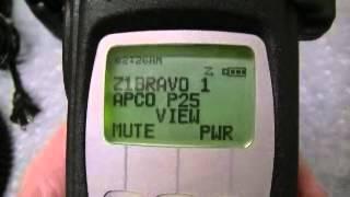 Download Video/Audio Search for Motorola XTS5000 , convert Motorola