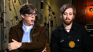 The Black Keys: No longer the underdogs