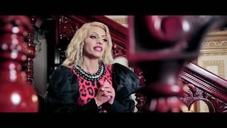Nicoleta Guta - Inima mea iubire (Official Video) HiT 2019