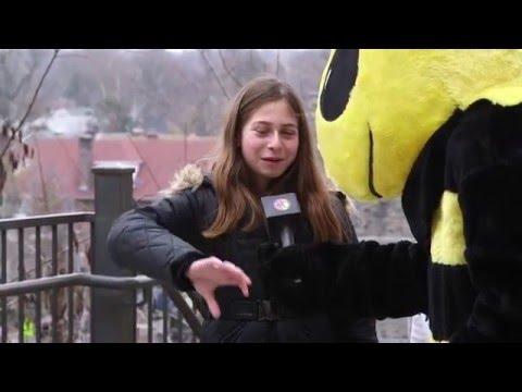 SAR High School Tribute Video