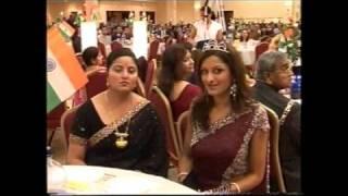 indian overseas congress leicester uk-00 - Copy.mp4