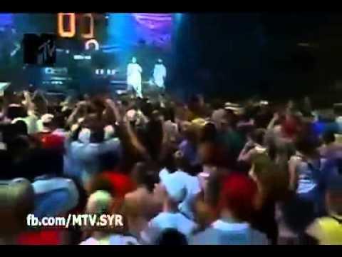 Snoop Dogg Arab Mix