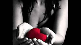 Dame Tu Corazon - Anonimo Ft. Wary Agosto & El Shinobi (Prod. By Momoshii)