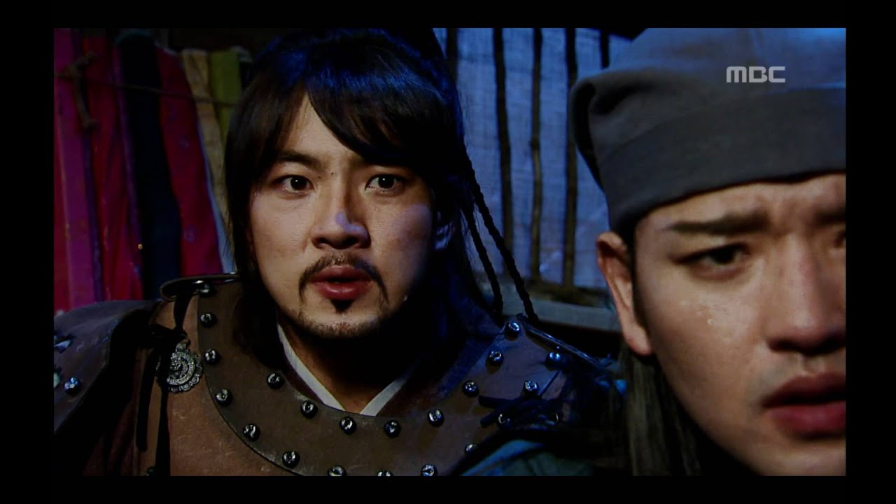 Jumong drama 40 - Live action mulan release date