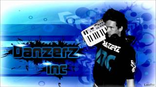 Bass Attack - Techno Rocker (Danzerz Inc 2011 Remix)
