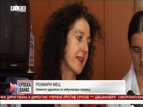 """Bijeljina: Seminar o kontroli proizvoda pod oznakom """"bez GMO"""""""