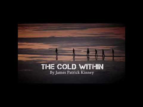 The Cold Within By  James Patrick Kinney | Recited  By  Priyanka  Manna | Cover