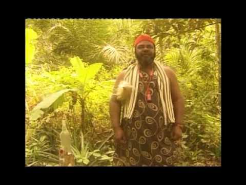 nouveau theatre congolais 2016 akutu film nigerian 2016 en lingala youtube. Black Bedroom Furniture Sets. Home Design Ideas