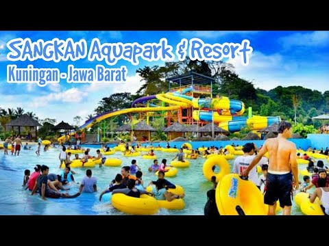 sangkan-aquapark-&-resort,cilimus-kuningan-jawa-barat-indonesia