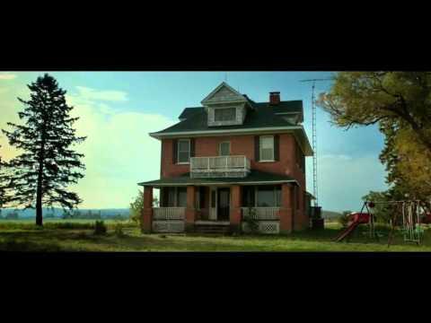 Download Standoff Official Trailer 2016