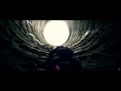 Dark Knight Rises OST  - Wayne Manor