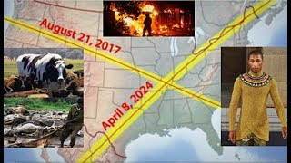 SEVEN YEAR WARNING?! End Time Signs Video