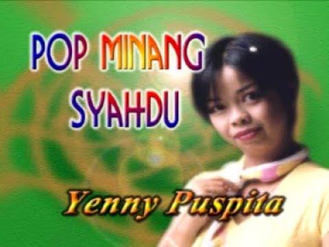 Download Full Album Yeni Puspita - Cinto Babungo Luko | Tanama (Intro) Record Padang