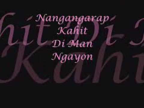 Pagdating ng araw lyrics to happy