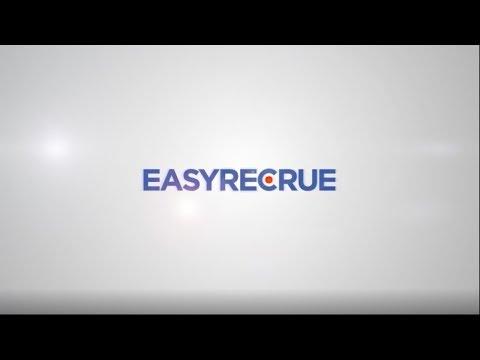 EASYRECRUE Breakfast « HR Tech & Digital Recruiting » in Milano