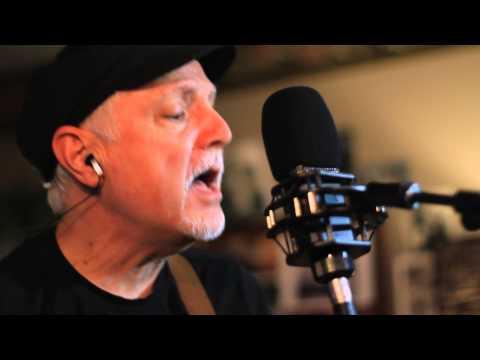 Phil Keaggy -