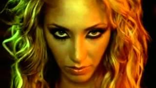 RBD -  Nuestro Amor - Clipe Oficial