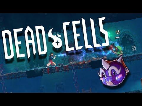 Dead Cells - Sub's Strem