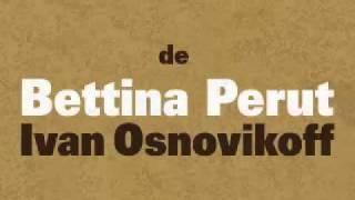 """Jueves 12 de agosto: Estreno documental """"NoticiasJueves 12 de agosto: Estreno documental """"Noticias"""""""