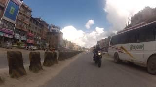 Super bikes nepal