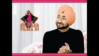 Ranjit Bawa with #Shonkan   Shonkan Filma Di   Pitaara TV