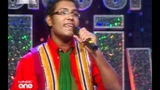 Download Voice of Maldives - ahmed yafiu hussain (15 Jan 2011) MP3 song and Music Video