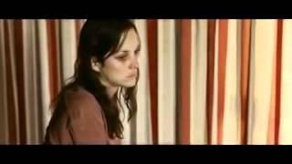 De Rouille et d'Os- Trailer Oficial - Cannes 2012