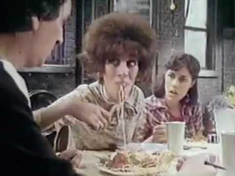 Download Gemini Broadway Commercial Take Human Bites