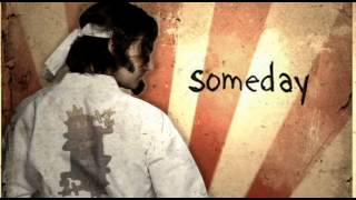 no more kings - someday