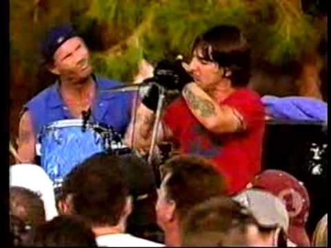red hot chili peppers the zephyr song live vh1 bbq usa 2002 youtube. Black Bedroom Furniture Sets. Home Design Ideas