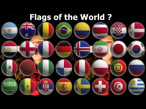 country-flags-of-the-world-quiz---world-flags-quiz-_-all-countries-learn-and-practice-'''all''